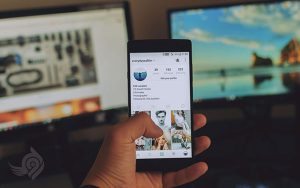 خرید پیج اینستاگرام عاقلانه است ؟!