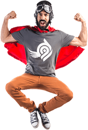 superowj1